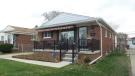 3 bedroom Detached house for sale in Michigan, Wayne County...