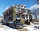 Michigan Apartment for sale