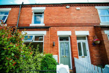 3 bed Terraced property in FAULKNER STREET, Chester...