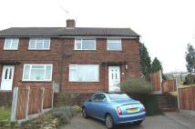 3 bed house to rent in Haddon Close, Ambergate...