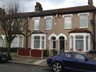 3 bedroom Terraced home to rent in Hinton Road Edmonton