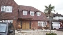 House Share in Greenbrook Avenue Barnet