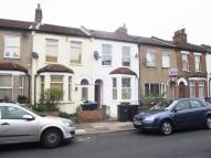 3 bed Terraced home in King Edwards Road London