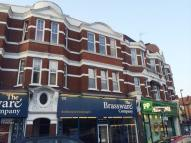 Flat to rent in Green Lanes London