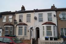 3 bed Flat in King Edwards Road London