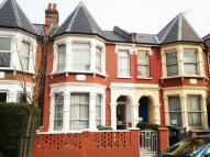 3 bed Terraced property in FALKLAND ROAD, London, N8