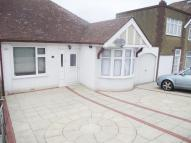 3 bedroom Bungalow for sale in WALTHAM WAY, London, E4