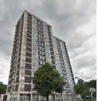 Flat for sale in NORTHUMBERLAND PARK...