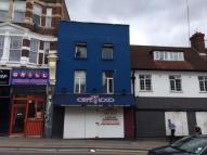 Restaurant for sale in MUSWELL HILL BROADWAY...