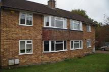 Maisonette to rent in Margarets Close...