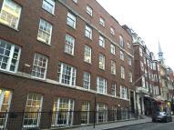 Apartment in Duke of York Street...