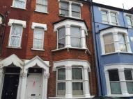 House Share in Carlingford Road, N15