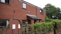 Flat in Church Road, Tiptree, CO5