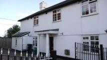 4 bedroom Detached house for sale in MAIN ROAD, Mundon, CM9