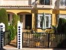 3 bed Town House in Guardamar del Segura