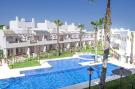 Apartment for sale in Los Dolses