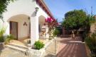 Villa for sale in Punta Prima