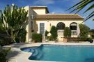 Villa for sale in Rafal