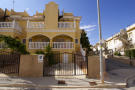 Town House for sale in Algorfa
