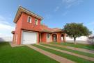 Campoamor Villa for sale
