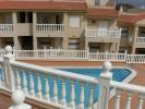 3 bedroom Apartment in Guardamar del Segura