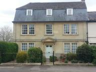 1 bed Ground Flat to rent in King Street, Melksham...