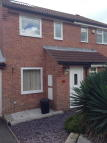 2 bedroom semi detached house in The Ridings, Peacehaven...