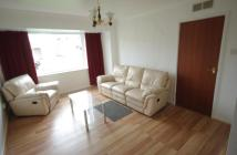 3 bed semi detached house to rent in Hilton Avenue...