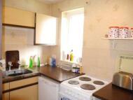 Creedy Gardens Studio apartment to rent