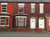 Reddish Lane Terraced property to rent