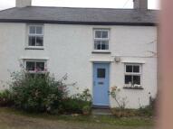 semi detached home in Newton Road, Warrington...