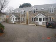 4 bed Detached property to rent in Garras, Helston, TR12