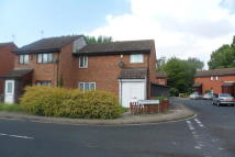 3 bed End of Terrace property in Surlingham Close, London...