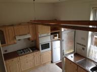 2 bedroom Terraced property in Waverley Road, Preston...