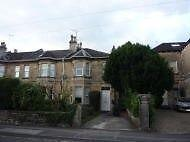 2 bedroom Flat to rent in Newbridge Road, Bath, BA1