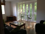 2 bed Apartment in Wellington Way, London...