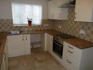 semi detached home in Windsor Lane, Gillingham...