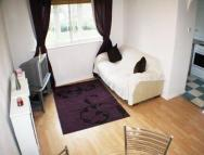 1 bed Flat to rent in Bridge Meadows, London...