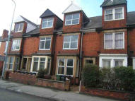 Flat to rent in Newark Road, Lincoln, LN5