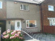2 bed Terraced house to rent in Troutbeck Road, Redcar...