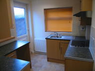 1 bed Flat to rent in Havelock Street...