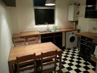 2 bedroom Flat to rent in Maclise Road, London, W14