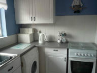 1 bed Bungalow to rent in Newhall Road, Doncaster...