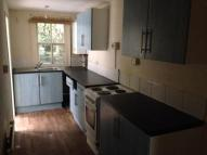 Flat to rent in Bradstone Avenue...