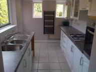 3 bed Terraced house to rent in Footscray Road, London...