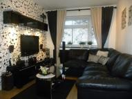 2 bed Flat in Brixton Road, London, SW9