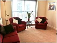2 bed Apartment to rent in Newport Avenue, London...