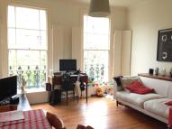 Maisonette to rent in Prince of Wales Road...