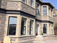 1 bed Apartment in Kennel Row, Briton Ferry...