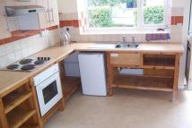 Cottage to rent in College View, Llandovery...